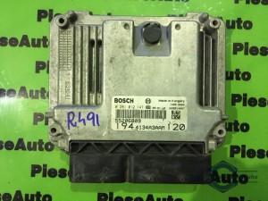 Calculator ECU Fiat